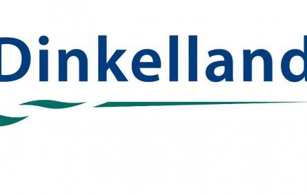 logo_dinkelland