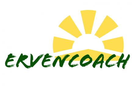 Logo ervencoach