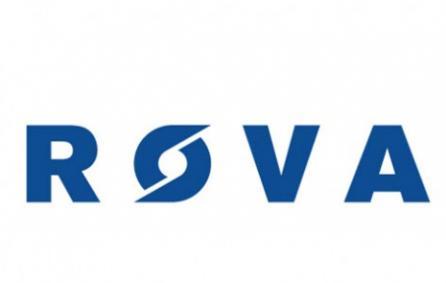 Rova Logo