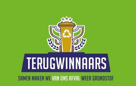 Logo Terugwinaars