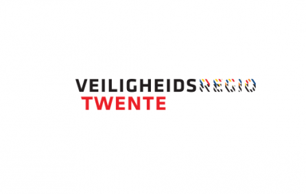 logo veiligheidsregio twente