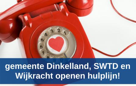 wijkracht_dink.png