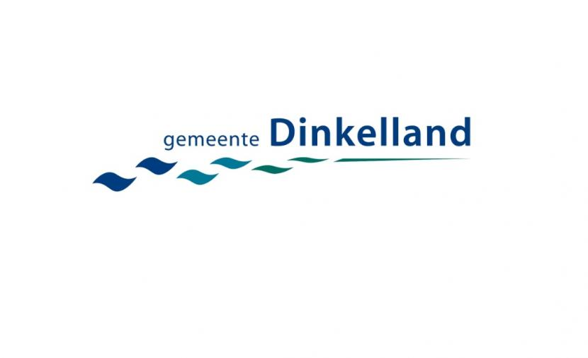logo dink