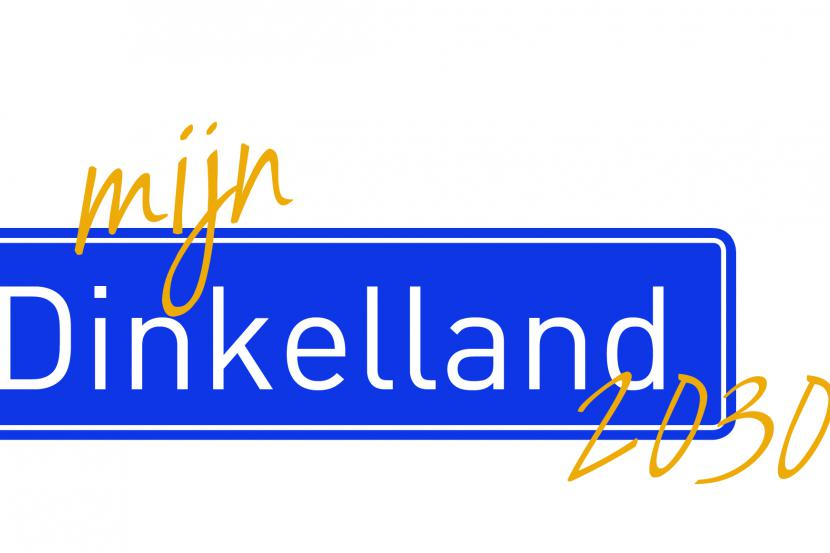 Logo Mijn Dinkelland 2030