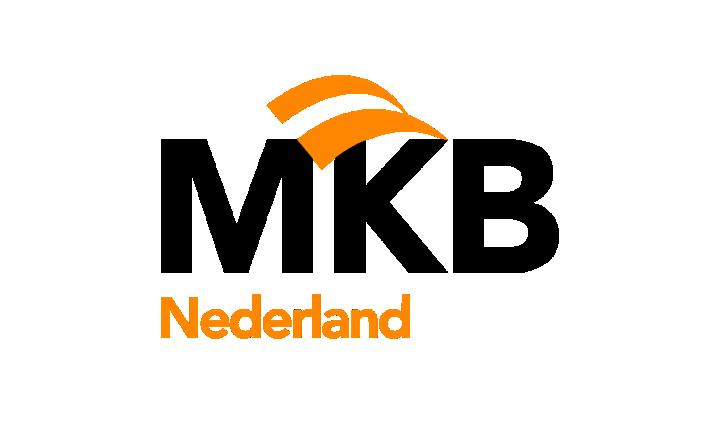 logo MKB